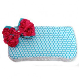 Laura Boutique wipes cases