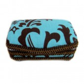 AB-07 - Signature Petite Wipes Case