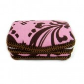AB-14 - Signature Petite Wipes Case