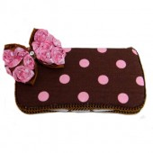 Beatrix Boutique wipes case