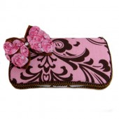 Donna Boutique wipes case