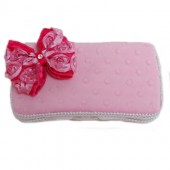 Farrah Boutique wipes cases
