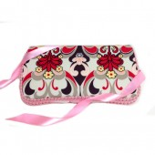 Glamour Baby wipes case