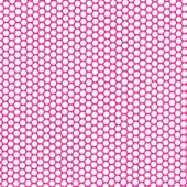 New! AB-61 Pink Lollipop - Changing Pad