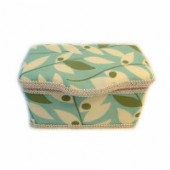 NEW!! Baby Peas AB-48- Celebrity Nursery Case