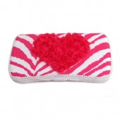 NEW! Chelsea-Travel Wipes Case