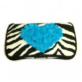 NEW! James -Travel Wipes Case