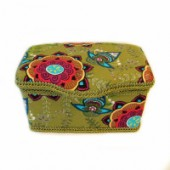 NEW!! Olive Garden AB-52- Celebrity Nursery Case