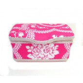 Pretty in Pink AB-30- Celebrity Nursery Case