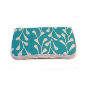 Sky Leaves AB-42- Signature Wipes Case