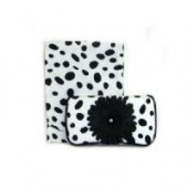 NEW!!! Dalmatians- Travel Duo Set