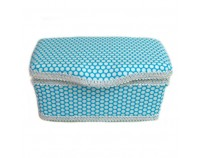 NEW! Blue Lollipop AB-59- Celebrity Nursery Case