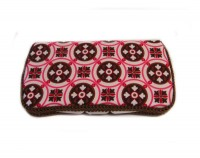 Pinkalicious AB-41- Signature Wipes Case